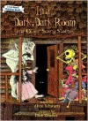 In a Dark, Dark Room and Other Scary Stories (An I Can Read! Picture Book) - Alvin Schwartz, Dirk Zimmer
