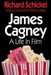 James Cagney, A Life In Film (Movie Greats) - Richard Schickel
