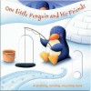 1 Little Pngn & His Friends - Claudine Gevry