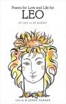 Poems of Love and Life for Leo - Derek Parker, Julia Parker