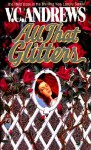 All That Glitters - V.C. Andrews
