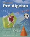 McDougal Littell Pre-Algebra: Student Edition 2008 - MCDOUGAL LITTEL, Laurie Boswell, Timothy D. Kanold