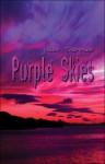 Purple Skies - Jason Thompson