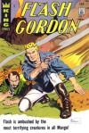 Flash Gordon - May 1967 - Archie Goodwin, Al Williamson, Larry Ivie, Bill Harris