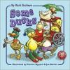 Some Ducks - Mark Shulman