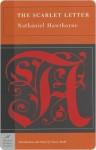 The Scarlet Letter - Wayne Josephson, Nathaniel Hawthorne