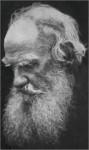 Childhood, Boyhood, and Youth - Leo Tolstoy