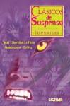 Clasicos de Suspenso - Clasicos Juveniles - Saki