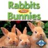 Rabbits Have Bunnies - Lynn M. Stone