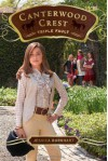 Triple Fault - Jessica Burkhart