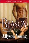 Reason - Allyson Young
