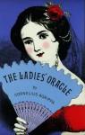 Ladies' Oracle - Cornelius Agrippa