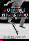 Johnny Hazzard - Eddie De Oliveira