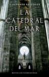 La catedral del mar (Vintage Espanol) (Spanish Edition) - Ildefonso Falcones