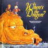 Where's the Dragon? - Jason Hook, Richard Hook