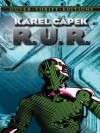 R.U.R. (Dover Thrift Editions) - Karel Čapek