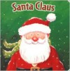 Santa Claus - Laura Dollin
