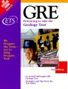 GRE Practicing to Take the Geology Test - Warner Books