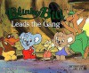 Blinky Bill Leads The Gang - Sally Odgers