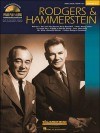 Rodgers & Hammerstein: Piano Play-Along Volume 41 [With CD] - Richard Rodgers, Oscar Hammerstein II