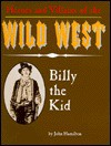Billy the Kid - John Hamilton