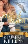 His Magick Touch - Kimberly Killion