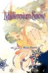 Millennium Snow, Vol. 4 - Bisco Hatori