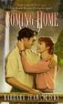 Coming Home (Palisades Contemporary Romance) - Barbara Jean Hicks