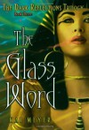 The Glass Word - Kai Meyer