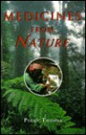 Medicines from Nature - Peggy Thomas