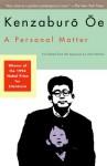 A Personal Matter - Kenzaburō Ōe