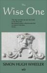 The Wise One - Simon Hugh Wheeler