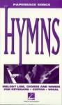 Hymns - Paperback Songs (Paperback Songs Series) - Hal Leonard Publishing Company