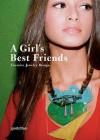 Girl's Best Friends: Creative Jewelry Design - Robert Klanten, Sven Ehmann