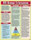 RTI Reference Guide - Joseph Casbarro
