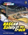 NASCAR Safety on the Track - Mark Stewart, Mike Kennedy