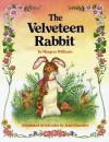 Velveteen Rabbit - Margery Williams, Jean Chandler, Corey Nash