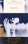 Passing (Modern Library Classics) - Nella Larsen, Mae Henderson, Ntozake Shange