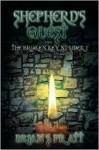 Shepherd's Quest - Brian S. Pratt