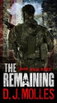 The Remaining - D.J. Molles