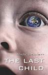 The Last Child - Mark Bennett