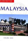 Malaysia Travel Guide - Bruce Elder