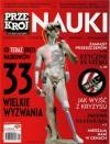 Przekrój Nauki, nr 1 / marzec 2009 - Redakcja tygodnika Przekrój