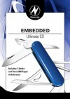 Newnes Embedded Ultimate CD - Bruce Powel Douglass, Doug Abbott, Tammy Noergaard