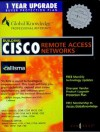 Building Cisco Remote Access Networks - Syngress Media Inc, Mark Edwards, Wayne Lawson