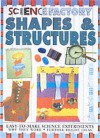 Shapes (Science Factory) - Jon Richards