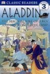 Aladdin - Anonymous, Rosalind Kerven
