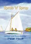 Sprats 'n' Spray - Peter Hook