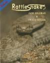 Rattlesnakes - Jane Hileman, Trace Taylor