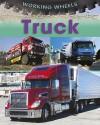 Truck. Annabel Savery - Annabel Savery